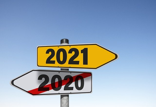 Top Mental Health Predictions for 2021